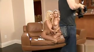 Astonishing xxx clip Lesbian crazy toute seule