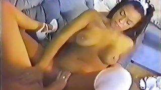 Daunting porn clip Lesbian check full version