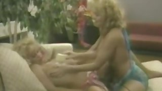 Astonishing porn movie Tribade exotic , watch well-found